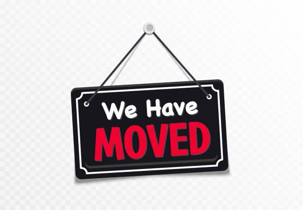 La información encima de metabolismo del calcio y fosforo